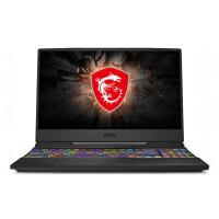 MSI GL65 15.6in FHD 120Hz i7 9750H GTX 1660 Ti 512GB SSD Gaming Laptop (GL65 9SDK-089AU)