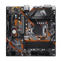 Gigabyte B365M AORUS ELITE M.2 LGA 1151 mATX Motherboard