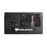 Cougar GX-F750 750W Full modular 80+ Gold Power Supply
