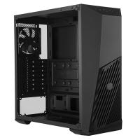 Cooler Master MasterBox K501L Mid Tower ATX Case