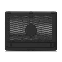 Cooler Master L2 Notebook Cooler Up to 17in