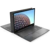 Lenovo ThinkPad V130 15.6in i3-7020U 4G 500G HDD Laptop (81HN00GBAU)