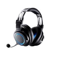 Audio-Technica ATH-G1WL Wireless Closed Gaming Headset