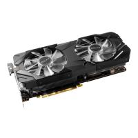 Galax GeForce RTX 2060 Super EX Click 8G OC Graphics Card