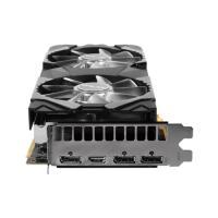 Galax GeForce RTX 2070 Super EX1 Click 8G OC Graphics Card