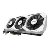 Gigabyte GeForce RTX 2070 Super Gaming 8G OC White Graphics Card