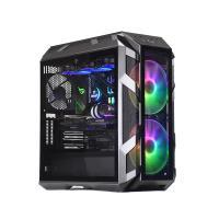 Umart Janus AMD Ryzen 7 3800X RTX 2080 Super Gaming PC