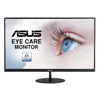 ASUS 23.8in IPS FHD 1920x1080 HDMI D-SUB Monitor(VL249HE)
