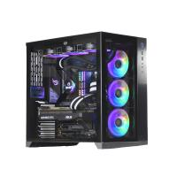 Umart Ganymede Mk2 AMD Ryzen 9 3900X RTX 2080 Ti Gaming PC