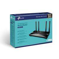TP-Link AX1500 Archer WiFi 6 Router (Archer AX10)