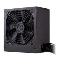 Cooler Master 750W MWE White V2 Power Supply