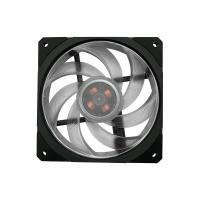 Cooler Master MasterLiquid ML240P Mirage RGB AIO Cooler [MLY-D24M-A20PA-R1]