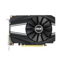 Asus GeForce GTX 1660 Super Phoenix 6G OC Graphics Card