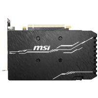 MSI GeForce GTX 1660 Super Ventus XS 6G OC Graphics Card