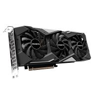 Gigabyte GeForce GTX 1660 Super Gaming 6G OC Graphics Card
