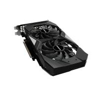 Gigabyte GeForce GTX 1660 Super 6G OC Graphics Card