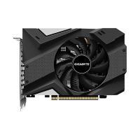 Gigabyte GeForce GTX 1660 Super Mini ITX 6G OC Graphics Card