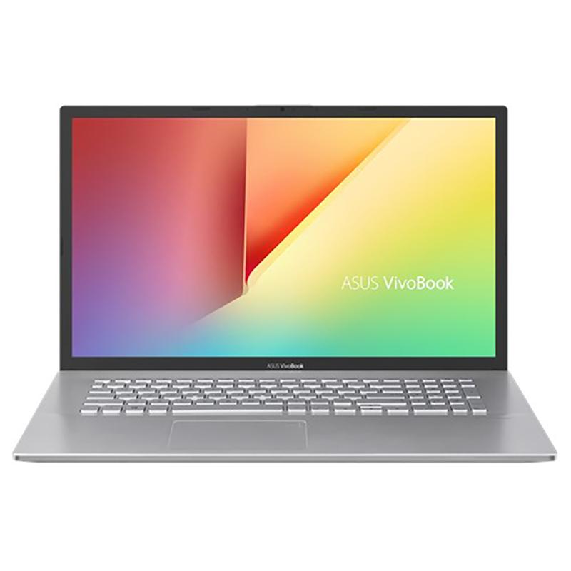Asus Vivobook 17.3in FHD i7 8565U 16G 256GB SSD + 1 TB HDD W10 Laptop (X712FA-AU306T)