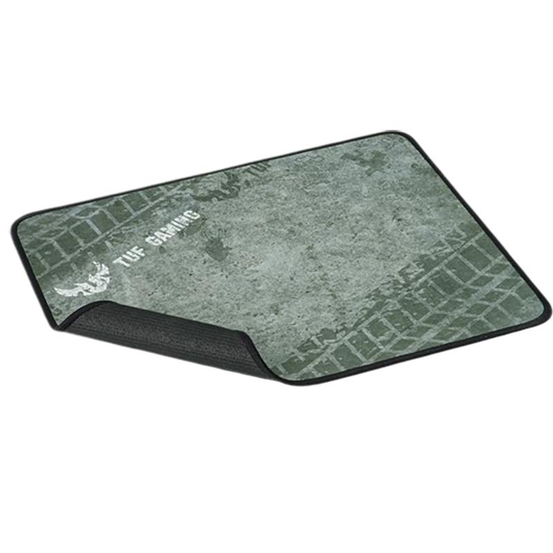 Asus TUF Gaming P3 Cloth Mouse Pad