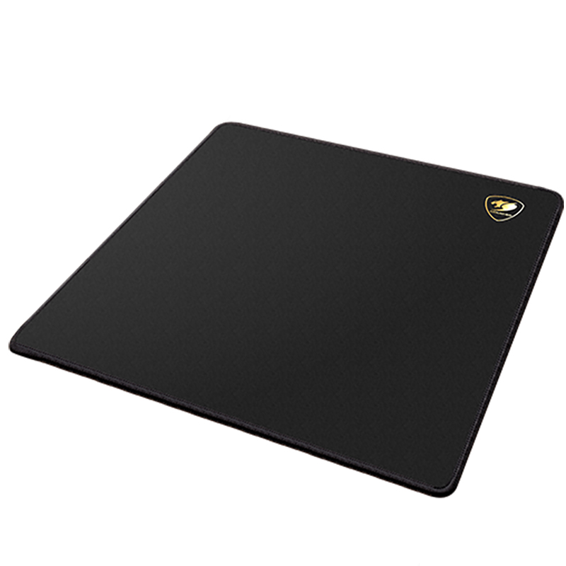 Cougar Control EX M Mouse Pad