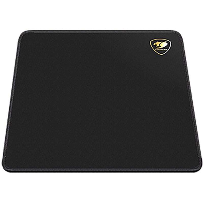Cougar Speed EX S Gaming Mouse Pad 260x210x4mm