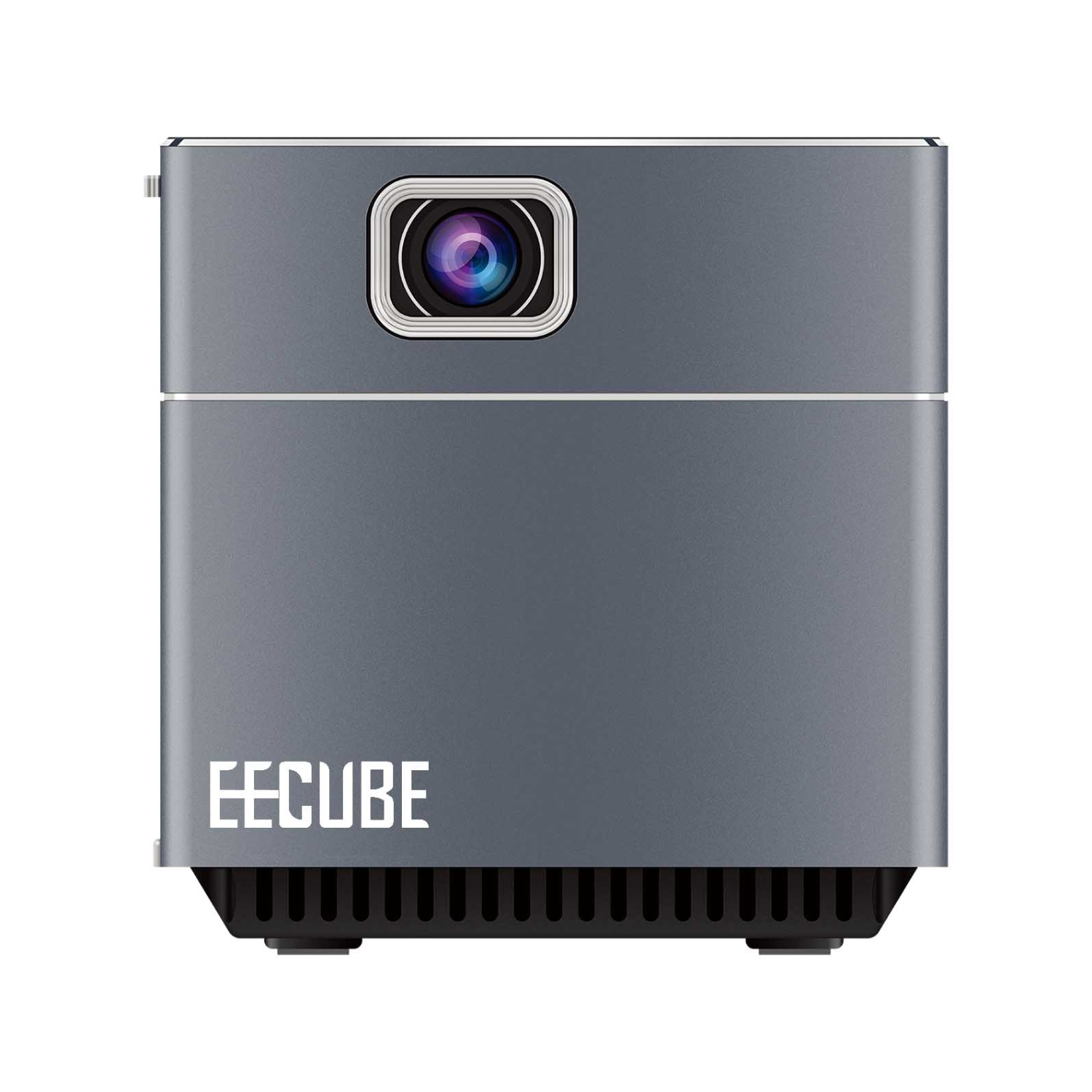 EEGroup EECube Piczo 1WA Android Wireless Compact Portable Projector