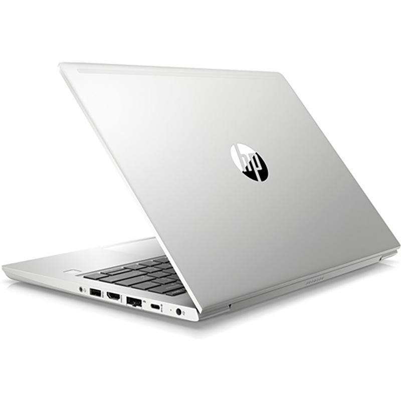 HP ProBook 430 G6 13.3in FHD i5 8265U 256GB SSD 8GB RAM W10P Laptop (6BF73PA)