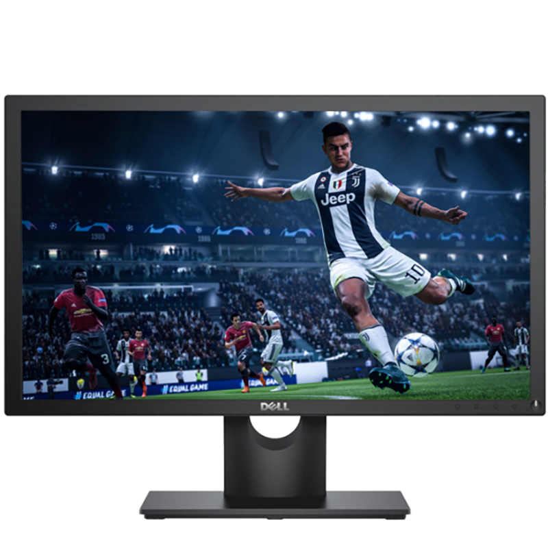 Dell 21.5in FHD VESA Mount HDMI VGA Monitor (E2219HN)
