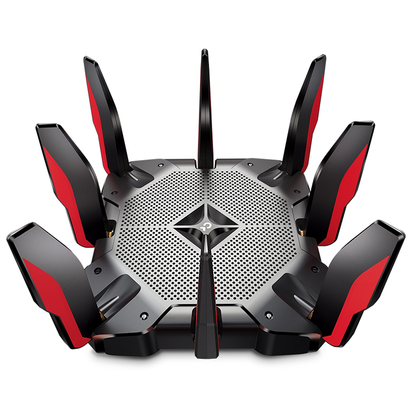 TP-Link Archer AX11000 Tri-Band WiFi 6 Gaming Router