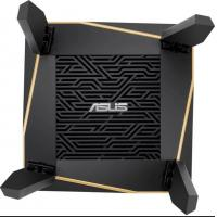 Asus RT-AX92U-2-PACK Mesh WiFi system in 11.AX standard