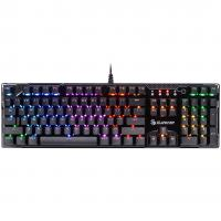 Bloody B810R Battlefield RGB Backlit Mechanical Gaming Keyboard - Blue Switch