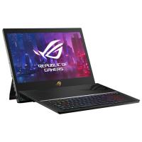 Asus ROG Mothership 17.3in UHD IPS i9 9980HK RTX 2080 64GB 3x512G SSD Gaming Laptop (GZ700GX-LOU15R)