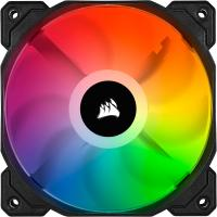 Corsair SP 120mm Fan RGB PRO Single Pack