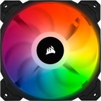 Corsair SP 140mm Fan RGB PRO Single Pack