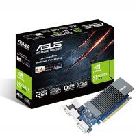 Asus GeForce GT710 2GB GDDR5 Video Card