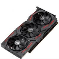 Asus ROG Strix RX5700 O8G Gaming Graphics Card