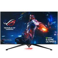 Asus ROG Swift 65in UHD VA 120Hz G-Sync Gaming Monitor (PG65UQ)