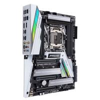 Asus Prime X299 Deluxe II LGA 2066 Motherboard