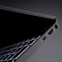 Gigabyte Aorus 5 15.6in FHD IPS 144Hz i7 9750H GTX 1650 512GB SSD + 1TB HDD Gaming Laptop (AORUS5-NA-7AU1331SH)