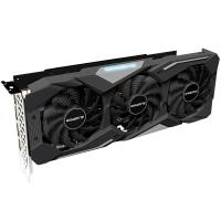 Gigabyte Radeon RX 5700 Gaming 8G OC Graphics Card