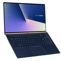 Asus 15.6in FHD i7-8565U 16GB DDR4 512G M.2 SSD 16GB RAM W10P GTX1050 Laptop(Asus UX533FD-A8097R)