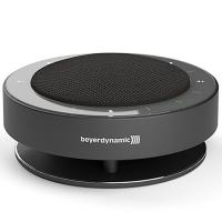 Beyerdynamic Phonum Wireless Bluetooth Conference Speakerphone