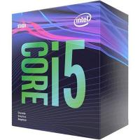 Intel Core i5 9500F 6 Core LGA 1151 3.00GHz CPU Processor