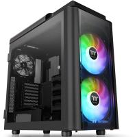 Thermaltake Level 20 GT ARGB Black Edition Full Tower EATX Case