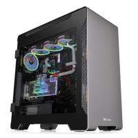Thermaltake A700 Premium Tempered Glass Full Tower EATX Case