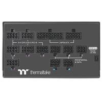 Thermaltake 1200W Toughpower PF1 80+ Platnium RGB Modular Power Supply