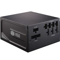 Cooler Master 650W V Gold Modular Power Supply (MPY-6501-AFAAGV-AU)