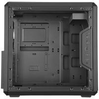 Cooler Master MasterBox Q500L ATX Case