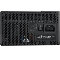 Asus ROG Strix 650W 80+ Gold Power Supply