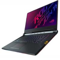 Asus ROG 17.3in FHD 244Hz i7 9750H RTX 2070 1TB SSD Gaming Laptop (GL731GW-H6161T)